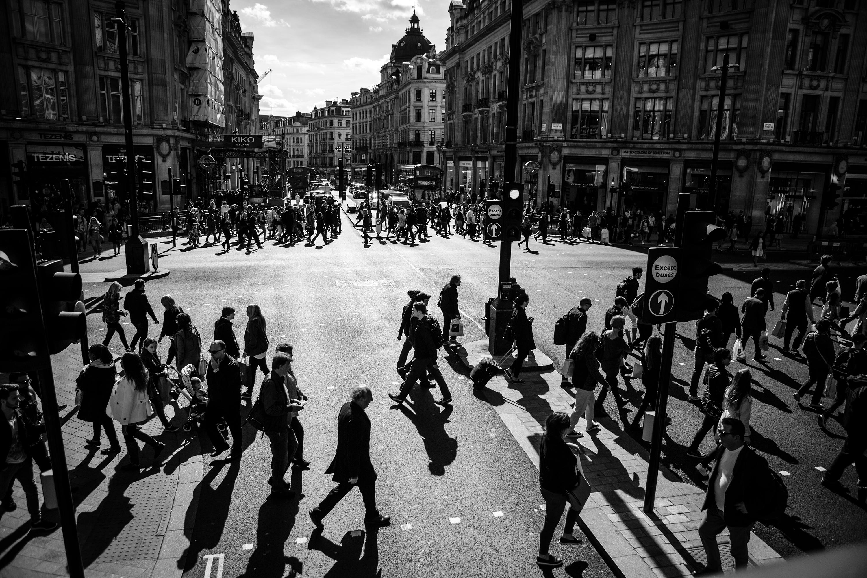 London-0261