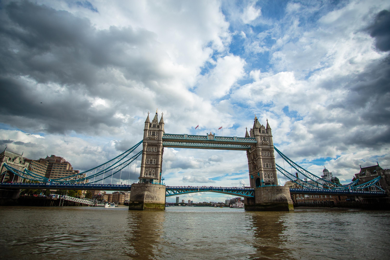 London-1532