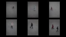 Zrzut ekranu 2016-03-20 o 20.09.33